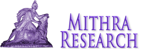 Mithra Research